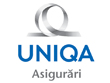 Uniqa Asigurari                                                                                                                                                                                                                                                 